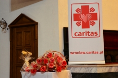 10-lecie Cartiasu